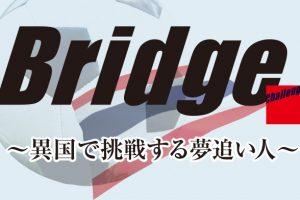 やつしろぷれす Bridge
